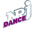 NRJ DANCE-AFROJACK - CHRIS BROWN-As Your Friend
