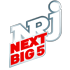 NRJ NEXT BIG 5-STROMAE-Papaoutai