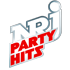 NRJ PARTY HITS-MAGIC SYSTEM-La Danse Des Magiciens