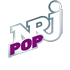 NRJ POP-BRUNO MARS-Treasure