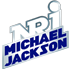 NRJ MICHAEL JACKSON-MICHAEL JACKSON-Beat it