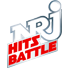 NRJ HITS BATTLE-JUSTIN TIMBERLAKE-Mirrors