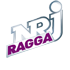 NRJ RAGGA-MR VEGAS-Pull Up