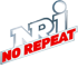 NRJ NO REPEAT -EMINEM-Kill You