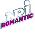 NRJ ROMANTIC --