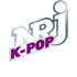 NRJ K-POP-SHINEE-Spoiler