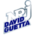 NRJ DAVID GUETTA-DAVID GUETTA - TAIO CRUZ-Little Bad Girl