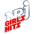 NRJ GIRL'S HITS    --