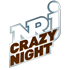 NRJ CRAZY NIGHT-SEAN PAUL - ARASH-She Makes Me Go