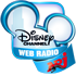 DISNEY CHANNEL WEB RADIO AVEC NRJ-BRIDGIT MENDLER-Ready Or Not