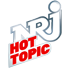 NRJ HOT TOPIC -PITBULL - CHRISTINA AGUILERA-Feel This Moment