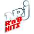 NRJ RNB HITS--