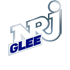 NRJ GLEE-GLEE CAST-Fix You