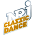 NRJ CLASSIC DANCE-NIGHTCRAWLERS-Push The Feeling On