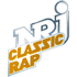 NRJ CLASSIC RAP-BUSTA RHYMES - 50 CENT - NOTORIOUS BIG - LLOYD BANKS - P.DIDDY-Victory 2004