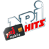 NRJ MOBILE HITS-ALEX HEPBURN-Under