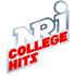 NRJ COLLEGE HITS--