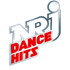 NRJ DANCE HITS--