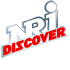 NRJ DISCOVER-LOREEN-We Got The Power