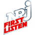 NRJ FIRST LISTEN-THE SATURDAYS-Gentleman
