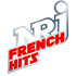 NRJ FRENCH HITS-MAITRE GIMS - DRY-One Shot