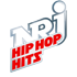 NRJ HIP HOP HITS--