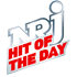 NRJ HIT OF THE DAY-T.I - ROBIN THICKE - PHARRELL-Blurred Lines