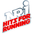 NRJ HITS FOR RUNNING  --