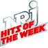 NRJ HITS OF THE WEEK--