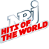 NRJ HITS OF THE WORLD--