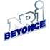 NRJ BEYONCE-BEYONCE-Freakum Dress