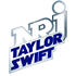 NRJ TAYLOR SWIFT