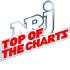 NRJ TOP OF THE CHART--