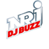 NRJ DJ BUZZ-RIHANNA - DAVID GUETTA-Right Now