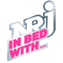 NRJ IN BED WITH