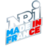 NRJ MADE IN FRANCE --
