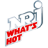 NRJ WHAT'S HOT  --