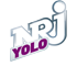 NRJ YOLO-TAYLOR SWIFT-22