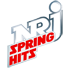 NRJ SPRING HITS -MACKLEMORE - RAY DALTON-Can't Hold Us