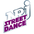 NRJ STREET DANCE-WALE-Pretty Girls (Benny Benassi Remix