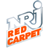 NRJ RED CARPET--