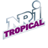 NRJ TROPICAL--