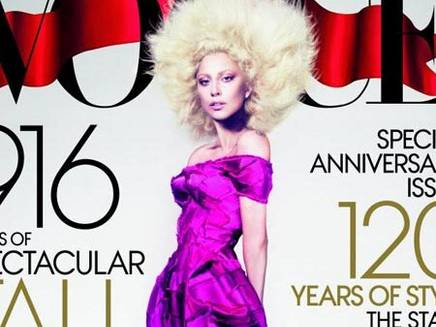 lady-gaga-en-couverture-du-vogue-us