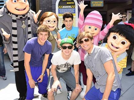 one-direction