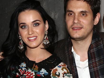 Katy Perry élue femme la plus sexy de 2013