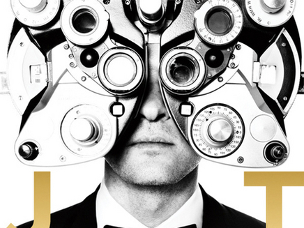 Justin Timberlake : le nouveau roi des charts UK