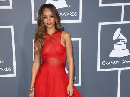 Rihanna nargue Beyoncé et Katy Perry !