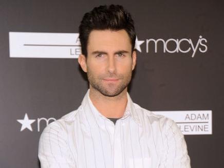 "Maroon 5 : ""Love Somebody"" sera leur prochain single"