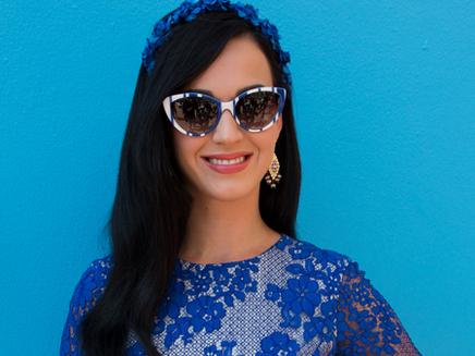 Katy Perry et John Mayer : ils emmenagent ensemble ?