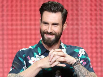 """Maroon 5 : découvrez leur hit """"Animals"""" !"""
